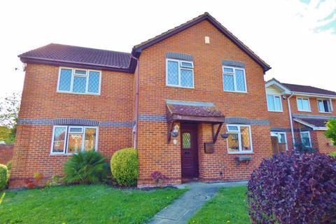 4 bedroom detached house for sale - Selah Drive, Swanley