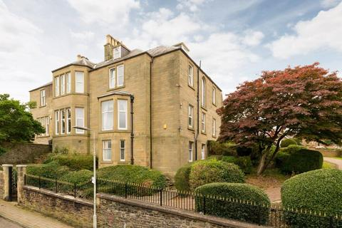 4 bedroom semi-detached house for sale - Craigellachie, Lawyers Brae, Galashiels, TD1 3JQ