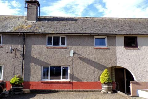 3 bedroom terraced house for sale - Drumore Gardens, Campbeltown