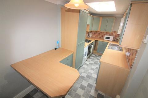 3 bedroom terraced house to rent - Sharoe Green Lane, PRESTON, Lancashire PR2 8ED