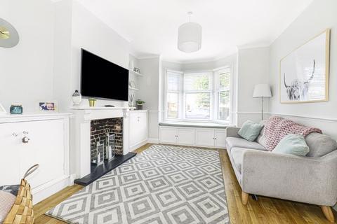 2 bedroom terraced house for sale - Alexandra Road, Dorchester, DT1