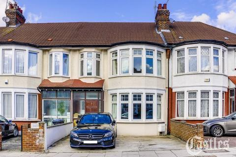 3 bedroom terraced house for sale - Grenoble Gardens, London, N13