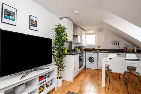 1 bedroom flat for sale - 47 Baring Road, Lee