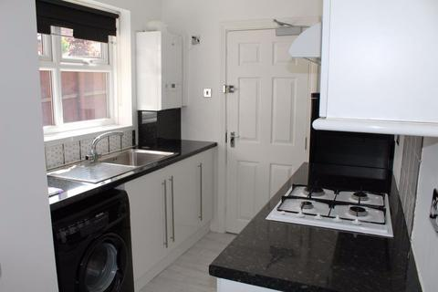 2 bedroom flat to rent - Craigland Mews, Tunstall Road, Sunderland