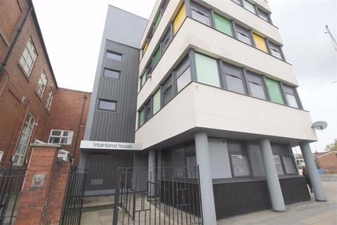 2 bedroom flat to rent - Mainland House, Liverpool