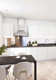 1 bedroom flat for sale - Lowfield Street, Dartford