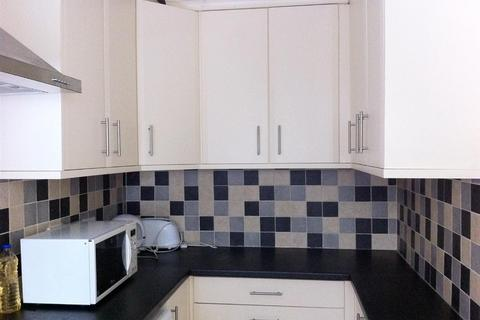 4 bedroom townhouse to rent - *£73pppw* Beeston Road, Dunkirk, NOTTINGHAM NG7