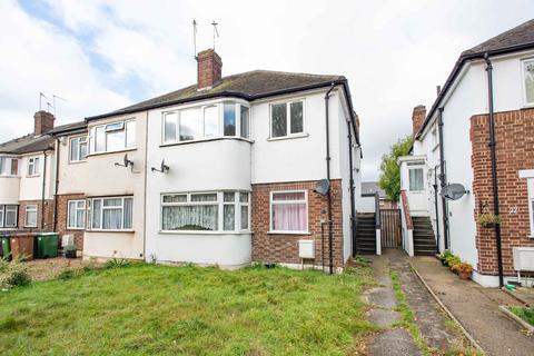2 bedroom maisonette to rent - Russell Close, Bexleyheath, DA7