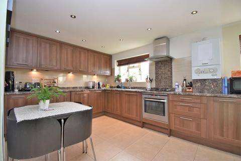 3 bedroom maisonette for sale - Rowan Road, West Drayton, UB7