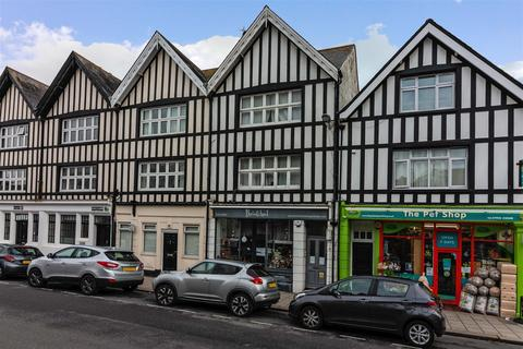 5 bedroom apartment - Rowlands Road, Worthing