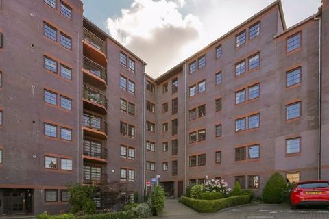2 bedroom flat to rent - ORCHARD BRAE AVENUE, STOCKBRIDGE, EH4 2UP