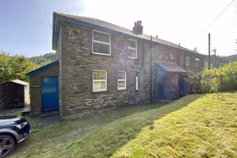 3 bedroom semi-detached house for sale - Nr Llanrwst, Conwy