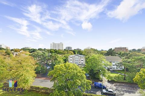 2 bedroom apartment for sale - 44-46 Christchurch Road, Bournemouth, BH1