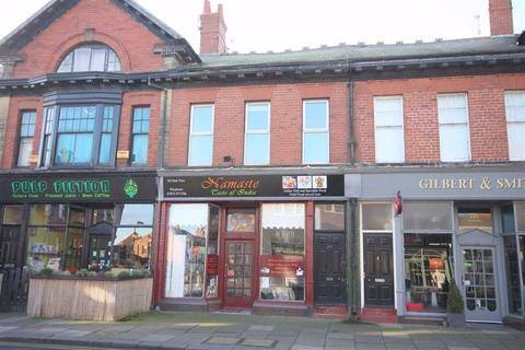 2 bedroom flat to rent - Park View, Whitley Bay
