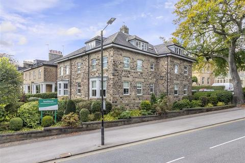 1 bedroom apartment for sale - Swan Road, Harrogate