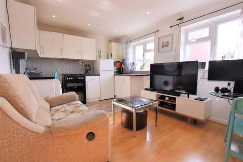 1 bedroom flat for sale - Norcot Road, Tilehurst, Reading