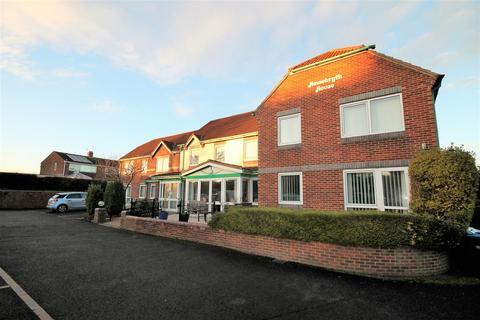 1 bedroom flat to rent - Front Street, Sedgefield