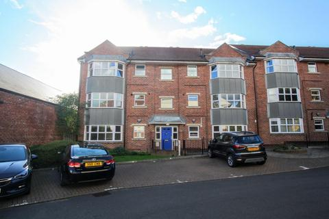 2 bedroom apartment for sale - Stanhope Road South, Darlington