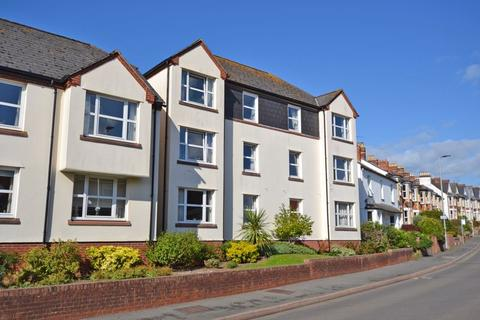 1 bedroom apartment for sale - Brewery Lane, Sidmouth