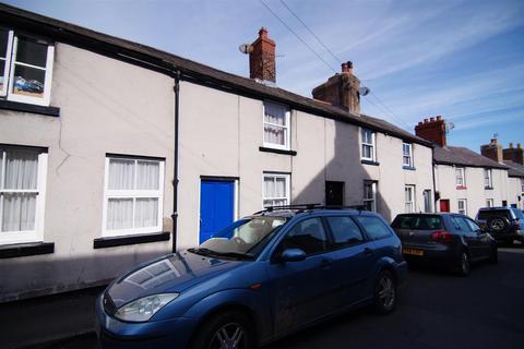1 bedroom terraced house for sale - Beacons Hill, Denbigh