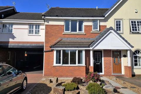 4 bedroom semi-detached house for sale - Chandlers Rest, Lytham