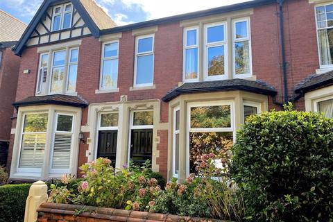 3 bedroom terraced house for sale - Cleveland Road, Lytham