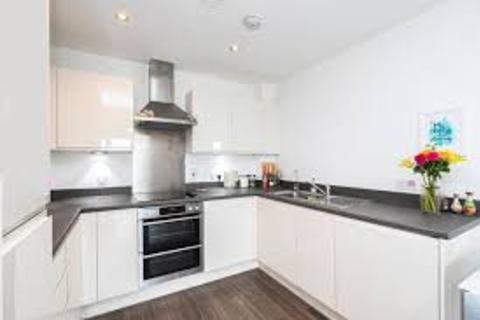 1 bedroom flat to rent - New Build 1 Bedroom Flat/Apartment Hainault IG6