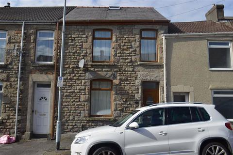 2 bedroom terraced house for sale - Wern Road, Landore, Swansea