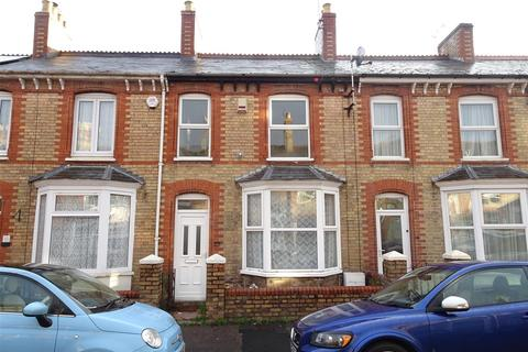 2 bedroom terraced house to rent - Winchester Street,