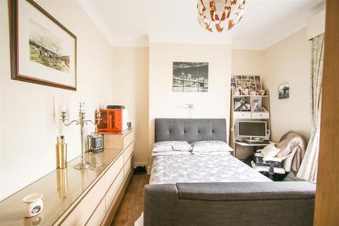 1 bedroom cottage for sale - Laburnum Road, Sunderland