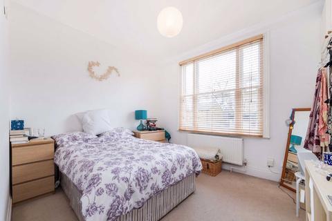 2 bedroom flat to rent - Stonhouse Street, LONDON