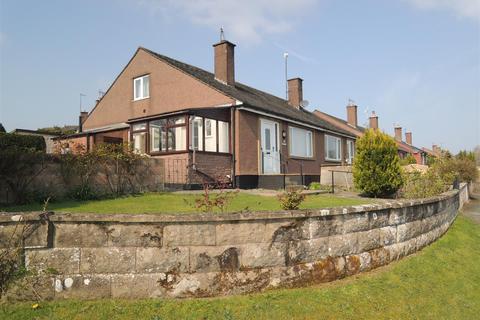 2 bedroom bungalow to rent - Margarets Way, Appleby-In-Westmorland