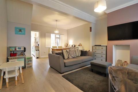2 bedroom house for sale - Tile Kiln Lane, Bexley