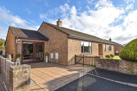 3 bedroom bungalow for sale - Skirsgill Close, Penrith