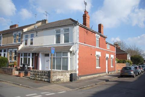 1 bedroom house share to rent - Room 2, Winifred Street, Swindon