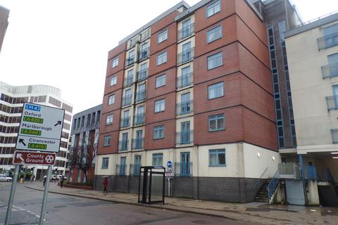 1 bedroom flat to rent - Wellington Street, Swindon