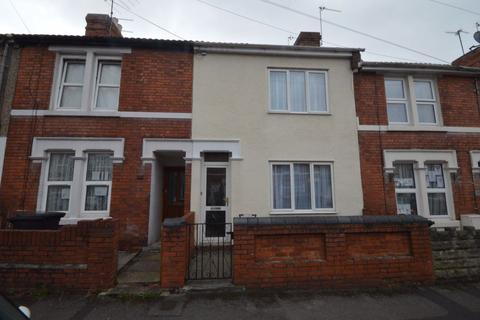 3 bedroom house to rent - Linslade Street, Rodbourne