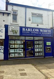 1 bedroom flat to rent - Eccles Old Road, Salford, M6 8HA