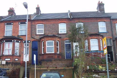 2 bedroom flat to rent - Harcourt Street, Town - Ref:P3086