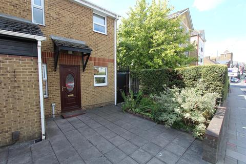 1 bedroom flat for sale - West Street, Sittingbourne