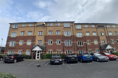 2 bedroom flat for sale - Little Bolton Terrace, Salford