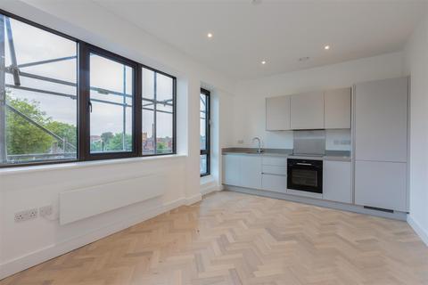 1 bedroom flat for sale - Park House Apartments, Bath Road, Slough