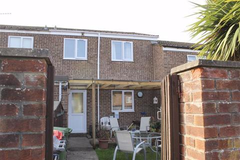 3 bedroom terraced house for sale - Bowerhill