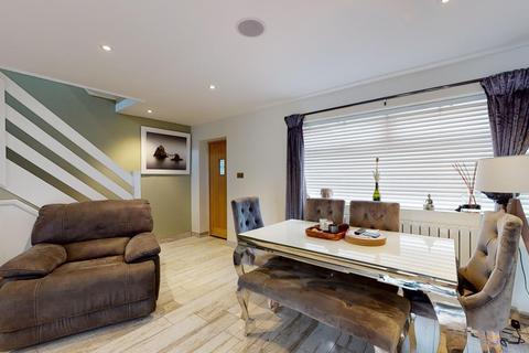 2 bedroom end of terrace house for sale - Copperhurst Walk, Cliftonville, Margate