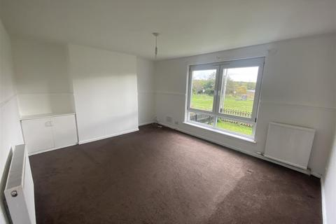 3 bedroom semi-detached house for sale - Tinto Crescent, Wishaw