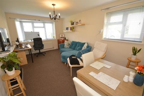 1 bedroom flat for sale - Gurney Close, Tile Hill, Coventry