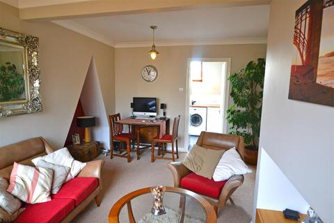 2 bedroom flat to rent - Melville Road, Hove, BN3 1TH