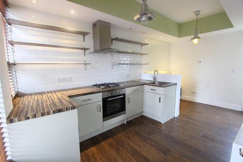 2 bedroom terraced house for sale - Prior Street, Darlington