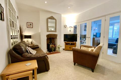3 bedroom townhouse for sale - Purley Road, Cirencester