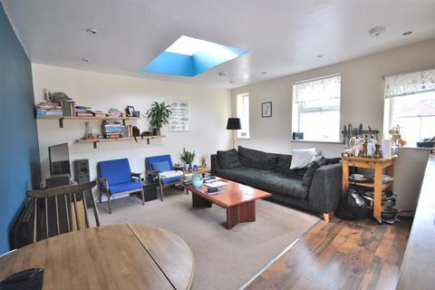 2 bedroom apartment for sale - Knight Court, Guinea Lane, Bristol